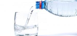 آب معدنی چگونه تولید می شود