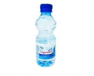 فواید نوشیدن آبمعدنی روی سلامتی
