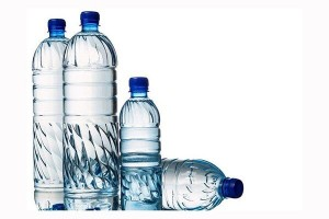 کدام آب معدنی خوب است؟